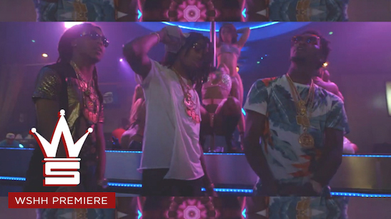 Fabolous Ft 50 Cent Cuffin Season Remix Hwing