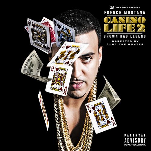Casino Life 2